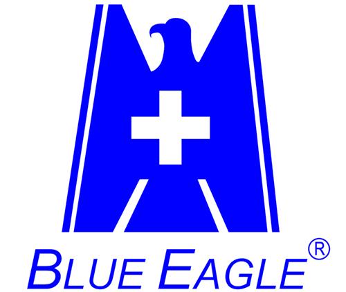 蓝鹰BLUE EAGLE