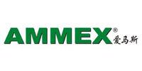 美国AMMEX爱马斯