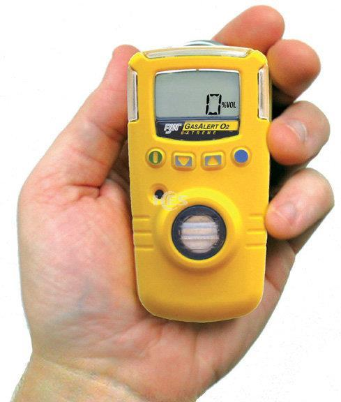 GAXT-C氯气CL2检测仪