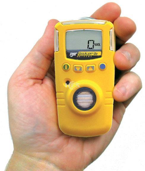 GAXT-D二氧化氮NO2检测仪