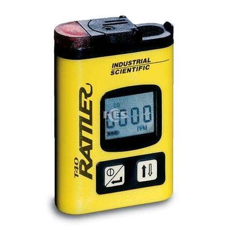 T40硫化氢H2S检测仪