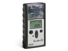 GB Pro二氧化氮NO2检测仪
