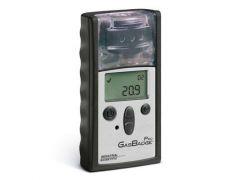 GB Pro二氧化氯CLO2检测仪
