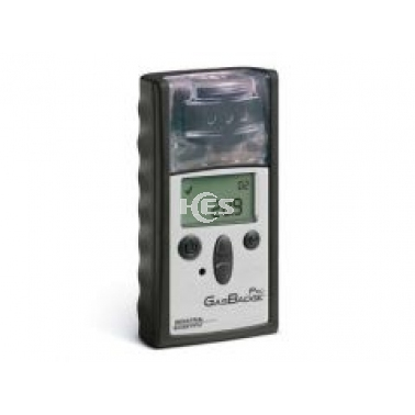 GB Pro氰化氢HCN检测仪