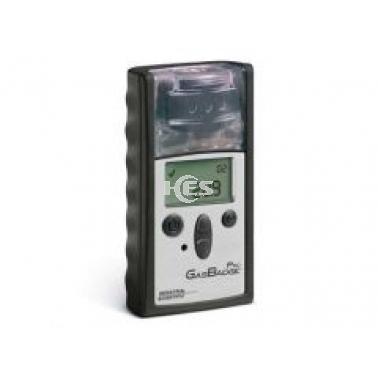 GB Pro氢气H2检测仪