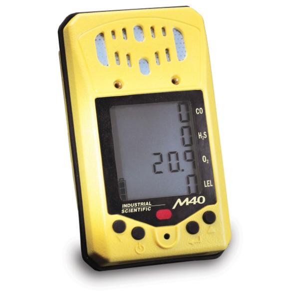 M40氧气O2检测仪