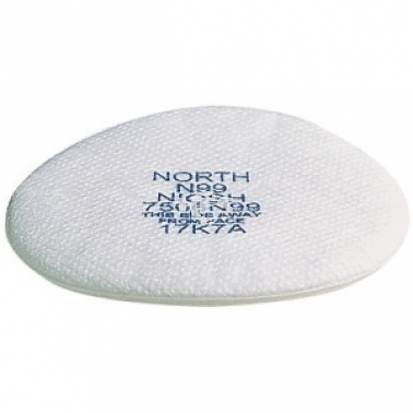 诺斯NORTH N系列滤棉7506N99