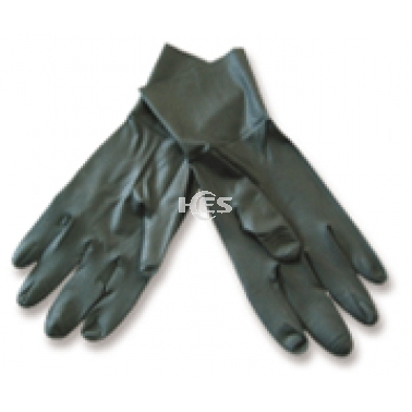 X射线超薄型介入防护手套G102
