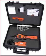 PhoCheck Tiger PCT-LB-02 PCT 虎牌基本型PPB级有机气体检测仪(锂电版)