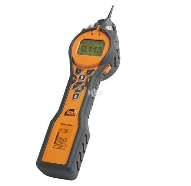 PhoCheck Tiger PCT-LB-05 PCT 虎牌健康安全数据型有机气体检测仪(锂电版)