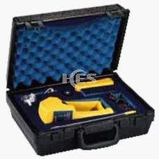 PortaSens II(C16)PTS-II枪式多组分有毒气体泄漏检测仪