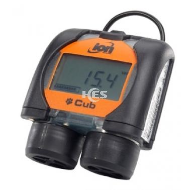 Cub个人防护型PID监测器