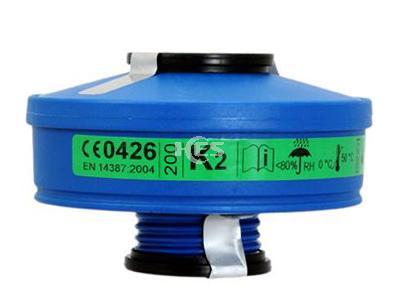 200K2 活性炭过滤罐