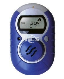 Implulse XP氧气O2检测仪