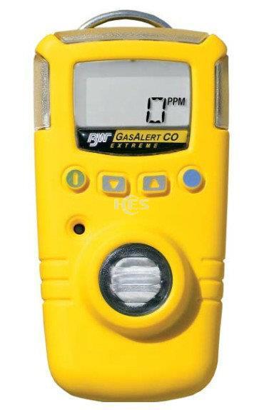 GAXT-X氧气O2检测仪