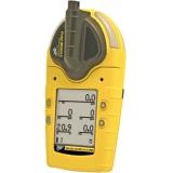 M5 PID检测仪(VOC气体模式)