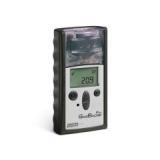 GB Pro硫化氢H2S检测仪