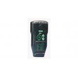 Sirius PID天朗光电离式多种气体检测仪(VOC)
