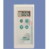 PPM-HTV型甲醛检测仪/甲醛分析仪