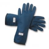X射线分指骨科专用防护手套G250