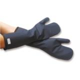 X射线宽松柔软型防护手套G350