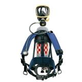 Sperian SCBA205 C850自给开路式压缩空气呼吸器