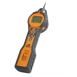 PhoCheck Tiger PCT-LB-04 PCT 虎牌全数据型有机气体检测仪(多点自动储存,单点手动储存)