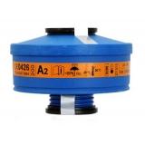 200A2 活性炭过滤罐