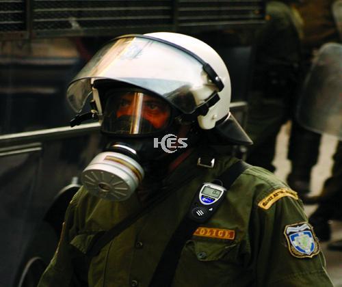 ToxiRAE II氨气NH3检测报警仪PGM-1191