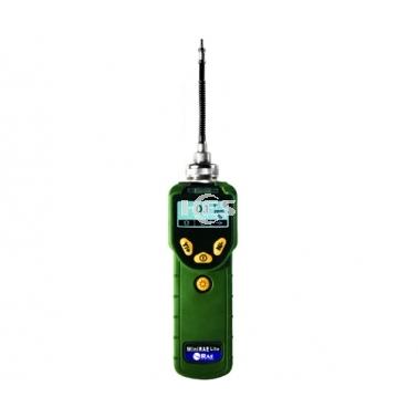 MiniRAE Lite有机气体VOC检测仪PGM-7300
