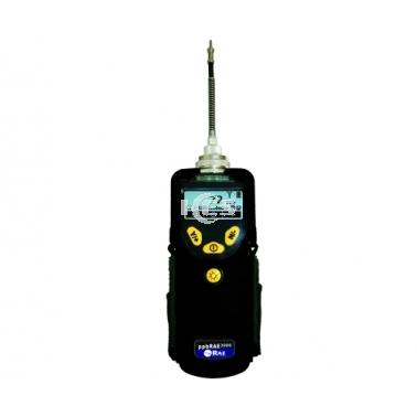 ppbRAE 3000有机气体VOC检测仪PGM-7340