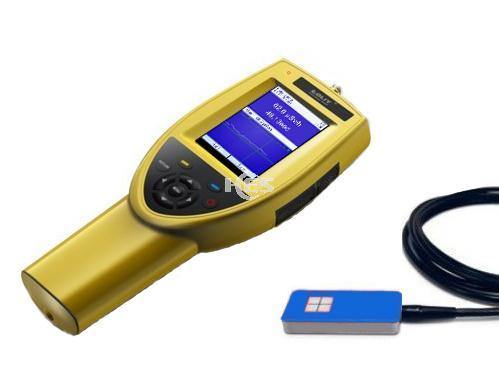 R750 X射线泄露检测仪