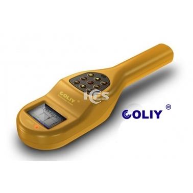 R800型数字多功能核辐射测量仪