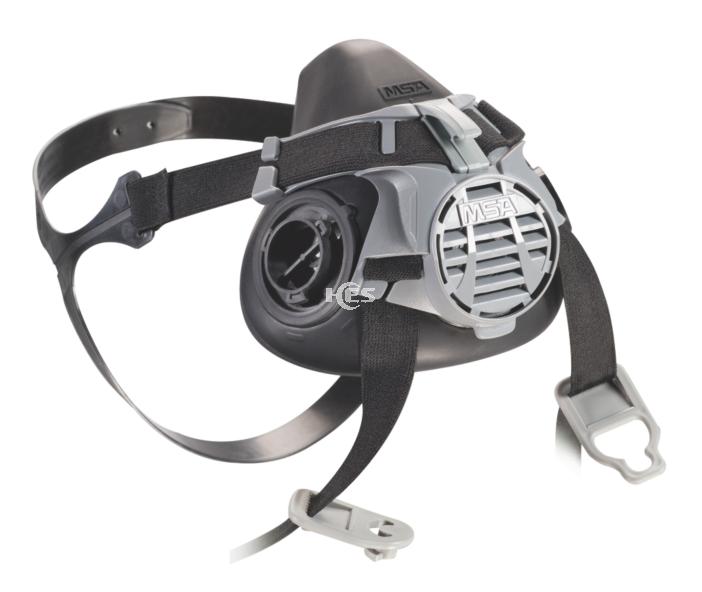 Advantage优越系列420双滤片式半面罩呼吸器 10146376