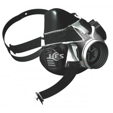 Advantage优越系列410半面罩呼吸器