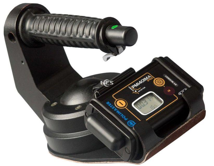 PM1401T违禁品探测器