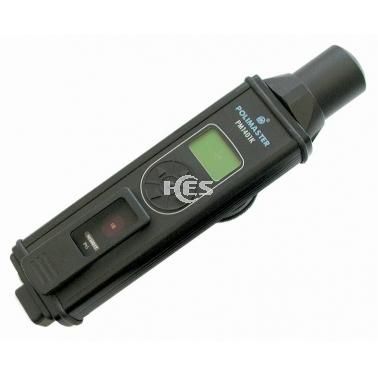 PM1401K便携式多功能辐射测量仪
