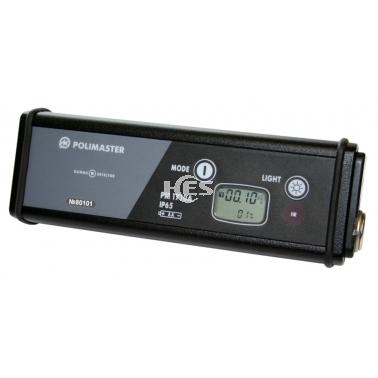 PM1710A手持式γ射线剂量监测器