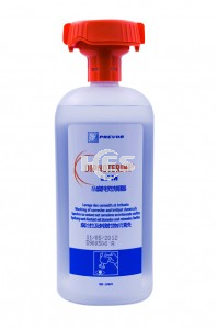 LPMD DIPHOTERINE®敌腐特灵洗眼液