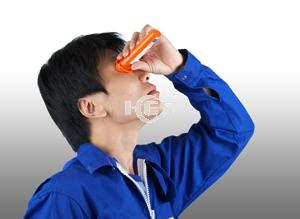 LIS便携式DIPHOTÉRINE®敌腐特灵个人用洗眼液