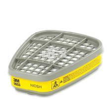 6003CN有机、酸性气体滤盒
