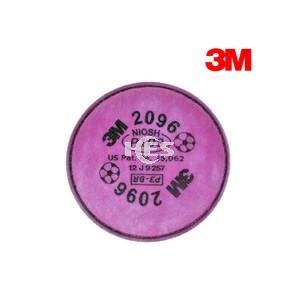 2096CN P100高效滤棉