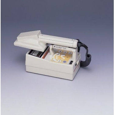 TCS-362 α、β表面污染巡测仪