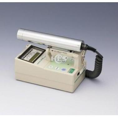 TCS-172B γ剂量率仪