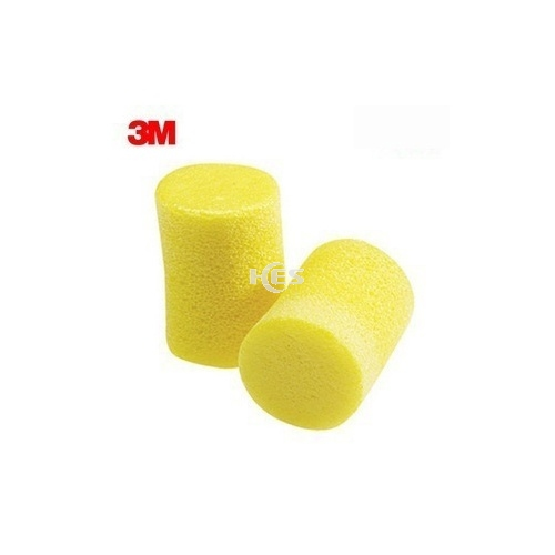 EAR312-1213Classic/312-1201Classic圆柱型耳塞