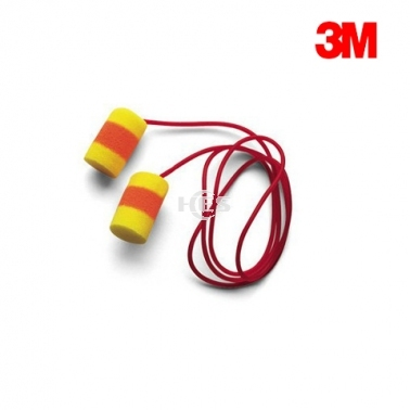 EAR 311-1126 Classic Superfit 带标记圆柱型带线耳塞