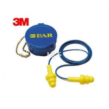 EAR 340-4002 Ultrafit 圣诞树型带线耳塞