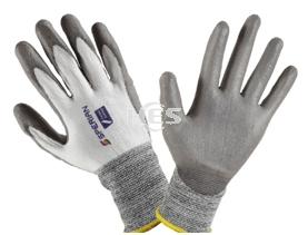 Sperian新一代迪尼玛® 防割手套 2132245CN