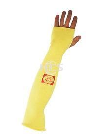 Sperian KEVLAR® 防割耐热护臂 4402835CN