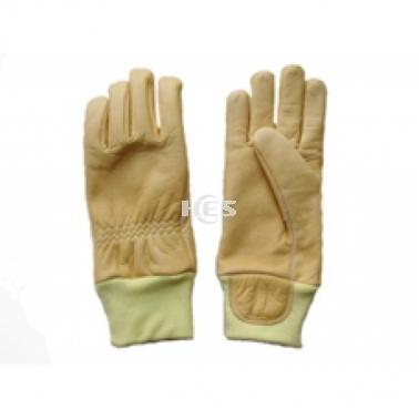 7993欧标消防战斗手套